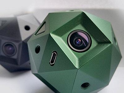 News: Dashwood 360VR ToolBox plus Sphericam bundle-sphericam_gallery_0004.jpg