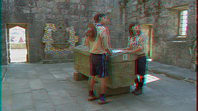 First 3D Experience FullHD in Portugal-exp60_corrected.jpg