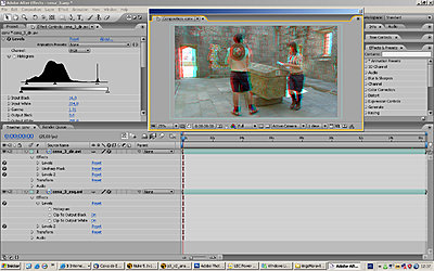 First 3D Experience FullHD in Portugal-aftereffects_correction.jpg