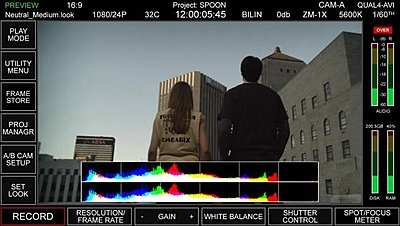 Silicon Imaging launches SI-3D Stereo Camera System at NAB 2009-image004.jpg