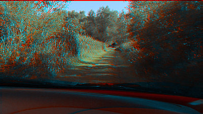 HD100 in 3D... grab your red/blue anaglyph glasses!-hd100-3d-test-2.jpg