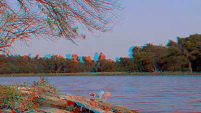 HD100 in 3D... grab your red/blue anaglyph glasses!-hd100-3d-test-5.jpg