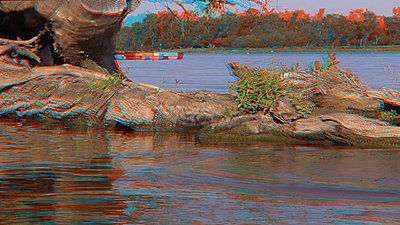 HD100 in 3D... grab your red/blue anaglyph glasses!-hd100-3d-test-6.jpg