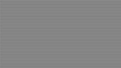 3D Editing?-interlace1920.bmp