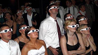 3D Wedding DEMO-3dpicturewedding.jpg