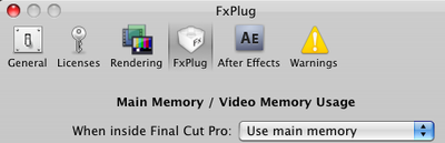 Problems Outputting files  with the  Stereo 3D toolbox-picture-22.png