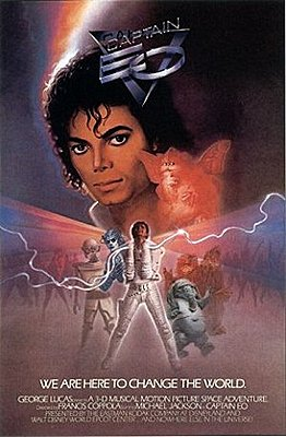 Captain EO has returned to Disneyland-captain_eo_poster.jpg