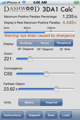 Panasonic AG-3DA1P first impressions-screen-shot-2010-08-14-4.06.00-am.png