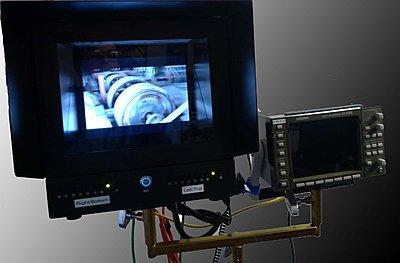 Affordable 3D monitor-l1000400-copy.jpg