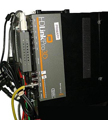 Affordable 3D monitor-l1000402_copy.jpg