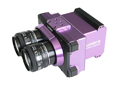Lumiere 3D camera system from Japan-lumiere3d.jpg