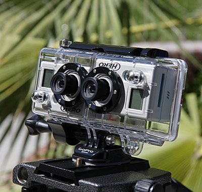 GoPro 3D with Sunex (no fisheye) lenses-img_4387_1.jpg