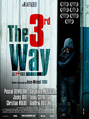"""The Third Way"" Trailer in 3D on YouTube 3D-affiche-la-3eme-voie-projection-anglais-small.jpg"