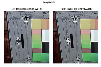 Panasonic 3DA1 vs Sony NX3D1 resolution tests-nx3d1-rez.jpg