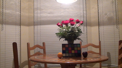Quick side-by-side testing of Sony HXR-NX3D1  and Panasonic HDC -Z10000-sony_table_low.png