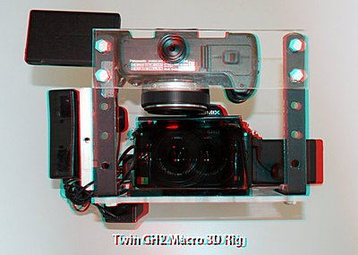 Looking for a 3D camera-523975_412893458723125_100000074242945_1652370_1521678909_n.jpg