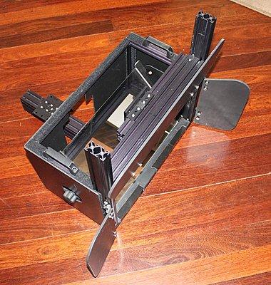 For Sale: 3D Film Factory Beam Splitter Indie Rig-img_0002.jpg