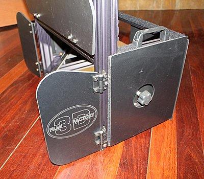 For Sale: 3D Film Factory Beam Splitter Indie Rig-img_0005.jpg