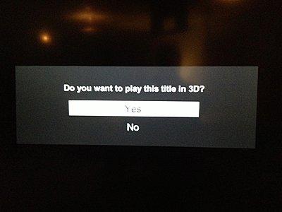 Netflix goes 3D-netflix-3d-2.jpg