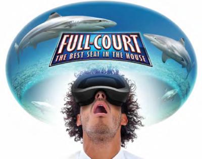 FULL-COURT Immersive Video System-full-court_logo.png