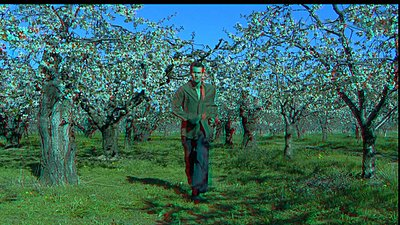 3D Anaglyph plugin/filter for FCP?-anaglyph-test_fcp.jpg