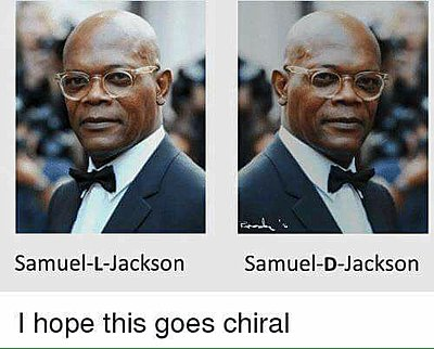 The Samuel Jackson principle of 3D-jackson.jpg