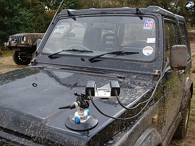 Stereoscopic Off Road Experiment-mini3d1.jpg