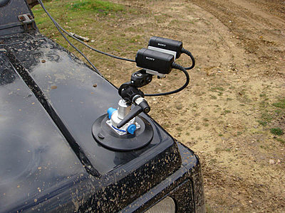 Stereoscopic Off Road Experiment-mini3d2.jpg