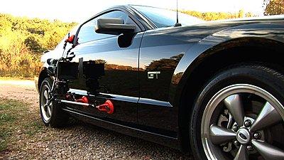 Assorted SLC posts 2007-behindthescenes_car_mount_front.jpg