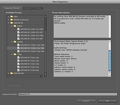 Sony XDCAM EX and Premiere Pro-pp_cs4.jpg