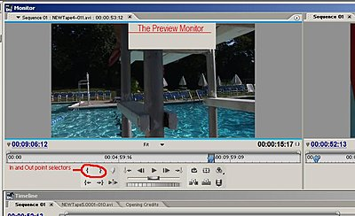 Adobe Premiere & Premiere Pro discussions from 2006-preview.jpg