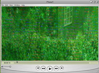 Encoding problems 'green fuzz' ??-matts_green_fuzz.jpg