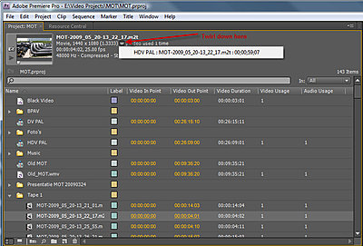 revealing clips in timelines...PP4 can we do that?-17-08-2009-14-39-10.jpg
