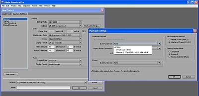 No HDV external device recognition for Cam-screenshot.jpg