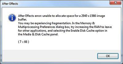 Unknown error with Media Encoder-unbenannt.jpg