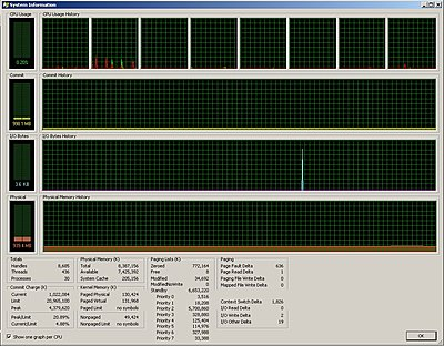 Help Needed Improving my PP4 Benchmark Results-sysinfo.jpg