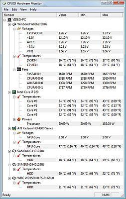 Adobe encoder (CS4) crashing my PC - no idea why-pc-temp.jpg