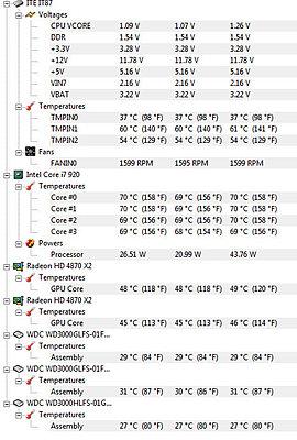 Adobe encoder (CS4) crashing my PC - no idea why-temp.jpg