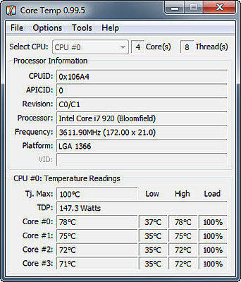 Adobe encoder (CS4) crashing my PC - no idea why-core-temp.jpg