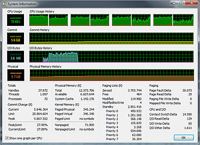 I7 CPU using PPro CS4. Why so slow?-16-1-2010-15-38-44.jpg