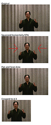 Possible to pan and scan HD video with your home editing software?? (HD -> SD size)-pan-scan.jpg