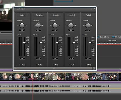 Isolating a single audio channel from a dual channel shoot, on Premiere Elements-capture.jpg