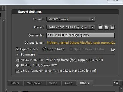 Best Settings for Export to Maintain Native Resolution-capture2.jpg
