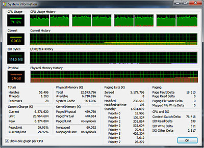 Windows 7 home premium issue?-cpu-usage.jpg