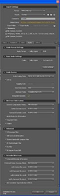 dB level decrease after export-adobe_media_encoding_setting.jpg