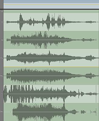dB level decrease after export-master_ac3_audio_wave.jpg