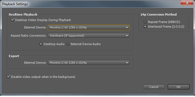 Please suggest a HD monitor for playback from CS4 timeline-external.png