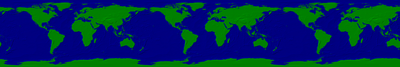 Creating a Realistic 3d Earth using only Adobe Premiere Pro BestProAction-aarde-3x-verkleind.png