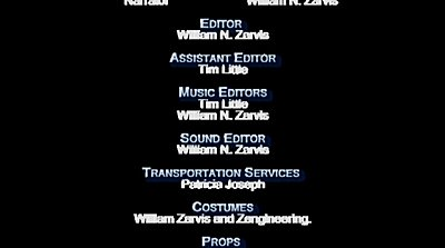 How to create NTSC safe titles??-gyat-end-credits-dvd-.jpg