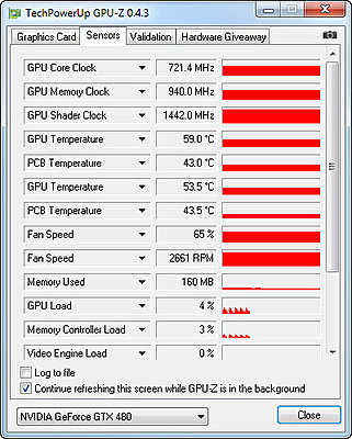 Premiere Pro CS4 Benchmark-7-6-2010-13-34-15.jpg